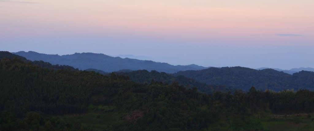 bakiga-lodge