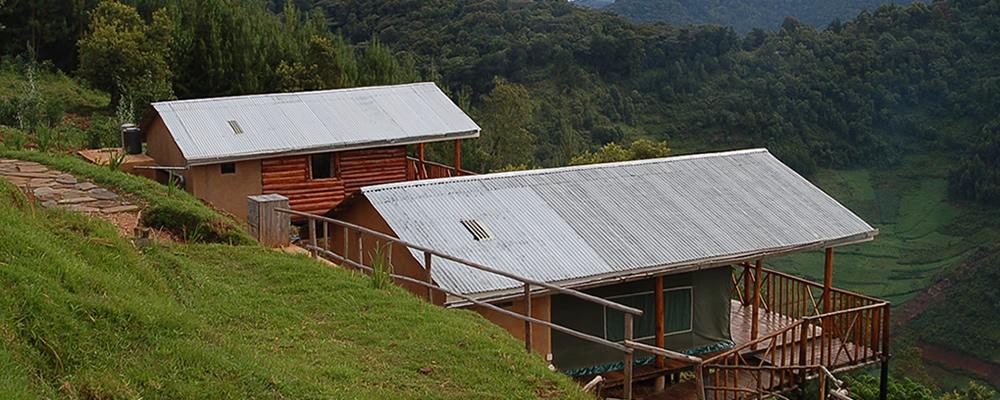 bakiga-lodge cottages